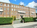 Thumbnail to rent in Brampton Grove, London