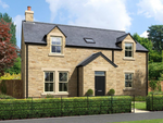Thumbnail to rent in Armstrong Grove, Longframlington