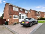 Thumbnail for sale in Sinclair Way, Darenth, Kent