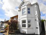 Thumbnail to rent in Ashleigh Drive, Leigh-On-Sea, Essex