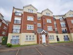 Thumbnail to rent in Alexandra House, Victoria Court, Sunderland