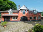 Thumbnail for sale in Willbutts Lane, Rochdale, Lancashire