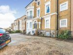 Thumbnail for sale in 46 West Hill Rd, Ryde, Isle Of Wight