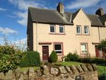 Thumbnail for sale in Wester Row, Greenlaw