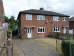 Thumbnail for sale in Second Avenue, Ketley Bank, Telford
