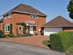 Thumbnail for sale in Mountfield, Hythe, Southampton