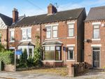 Thumbnail to rent in Ackworth Road, Pontefract