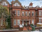 Thumbnail to rent in Barcombe Avenue, Streatham Hill