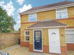 Thumbnail to rent in Fairchild Way, Dogsthorpe, Peterborough