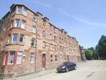 Thumbnail for sale in 13, Robert Street, Flat 1-3, Port Glasgow PA145Nr