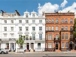 Thumbnail for sale in Oakley Street, London