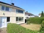 Thumbnail to rent in Woodland Road, Llanmartin, Newport