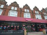 Thumbnail to rent in Holdenhurst Road, Bournemouth