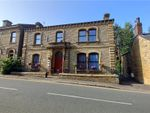 Thumbnail to rent in 7 Commercial Street, Morley, Leeds, West Yorkshire