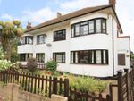 Thumbnail for sale in Swan Road, West Drayton