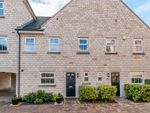 Thumbnail to rent in Lakeside Approach, Barkston Ash, Tadcaster