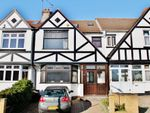 Thumbnail to rent in Wanstead Lane, Ilford, Essex