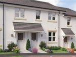 "Thumbnail to rent in ""Glen"" at Mayfield Boulevard, East Kilbride, Glasgow"