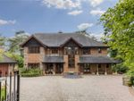 Thumbnail for sale in The Close, Avon Castle, Ringwood
