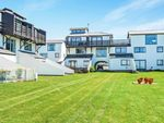 Thumbnail for sale in Deganwy Beach, Deganwy, Conwy
