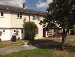 Thumbnail for sale in Broomfield, Harlow