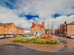 Thumbnail to rent in Princes Court, Beam Heath Way, Nantwich, Cheshire