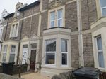 Thumbnail to rent in Jubilee Road, Weston Super Mare