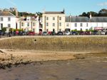 Thumbnail for sale in The Beach, Clevedon