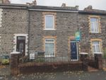 Thumbnail to rent in Rose Green Road, Bristol