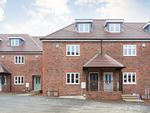 Thumbnail for sale in Marlborough House, Green Close, Brookmans Park