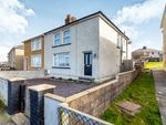Thumbnail to rent in Solway Road, Whitehaven
