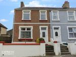 Thumbnail for sale in Pill Road, Milford Haven, Pembrokeshire