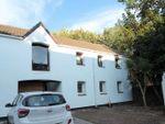 Thumbnail to rent in Severn Grove, Pontcanna