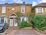 Thumbnail for sale in Milton Street, Maidstone, Kent