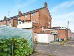 Thumbnail to rent in Short Street, Stapenhill, Burton-On-Trent