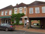 Thumbnail for sale in 49 High Street, Great Missenden, Buckinghamshire