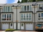 Thumbnail to rent in Woodlands Terrace, Cults