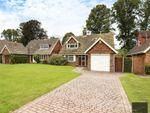 Thumbnail for sale in Halkingcroft, Langley, Berkshire