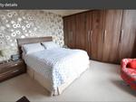 Thumbnail to rent in Hall Lane, Kensington, Liverpool