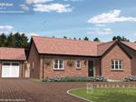 Thumbnail for sale in Plot 15, Woods Place, Little Snoring, Norfolk
