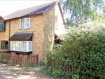 Thumbnail for sale in Pendragon Walk, Kingsbury