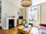 Thumbnail for sale in Grosvenor Terrace, Camberwell