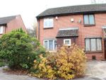 Thumbnail for sale in Cerne Close, West End, Southampton