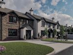 Thumbnail to rent in The Elm, Gortnessy Meadows, Derry