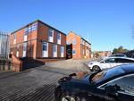 Thumbnail for sale in Ramsden Dock Road, Barrow-In-Furness