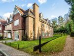 Thumbnail for sale in London Road, Sunningdale, Ascot