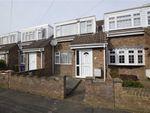 Thumbnail for sale in Deben, East Tilbury, Essex