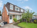 Thumbnail to rent in Cambourne Drive, Hindley Green, Wigan, Greater Manchester
