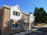 Thumbnail for sale in Fairfield Road, Burgess Hill