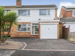 Thumbnail for sale in Oakfields Way, Solihull